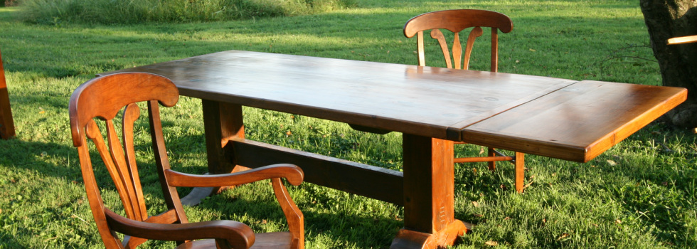 BEAUTIFUL BARNWOOD FURNITURE - Order Beautiful Handcrafted Reclaimed Wood  Furniture, Pennsylvania