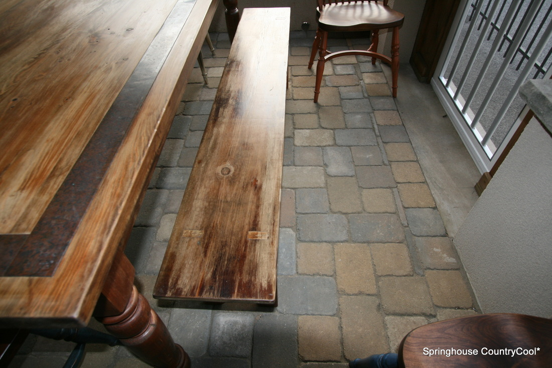 Magnificent Custom Reclaimed Barn Wood Tables Dining Tables Reclaimed Gmtry Best Dining Table And Chair Ideas Images Gmtryco