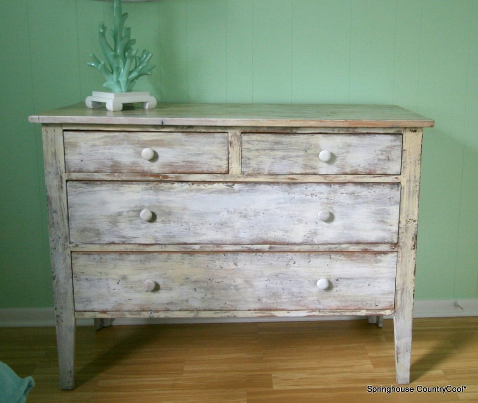 Top bedroom furniture custom chests and dressers - BEAUTIFUL BARNWOOD  XH19