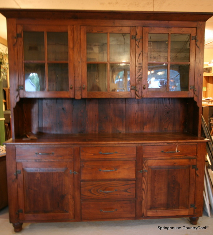 refinishing and uncle ideas barnwood decoration buffet rocket hutch