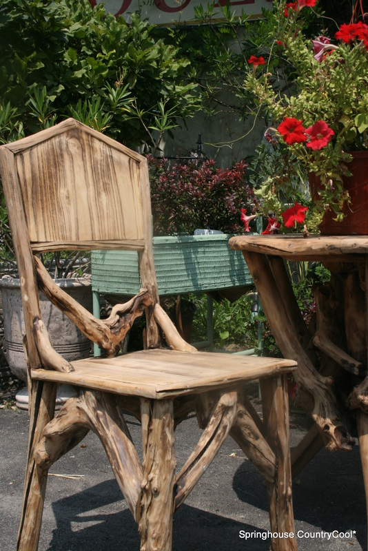 Beautiful Handcrafted Chairs Made In Pa Beautiful