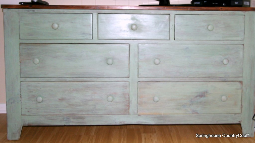 Perfect bedroom furniture custom chests and dressers - BEAUTIFUL BARNWOOD  ZW96